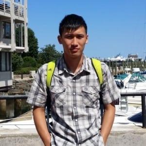 Chan Bai Ming SPort and Health