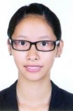 Lai Fong Chao